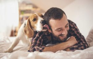 Pet Friendly Apartments in Hoboken, NJ