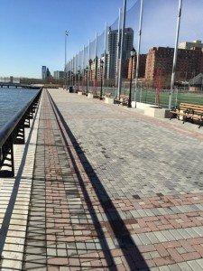 hoboken-park1-225x300.jpg