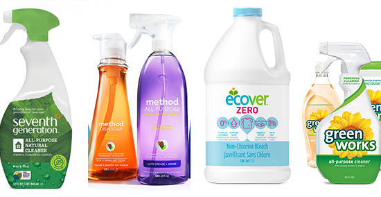 cleaners-blogpost.png