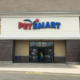 Petsmart-store-front_600.png