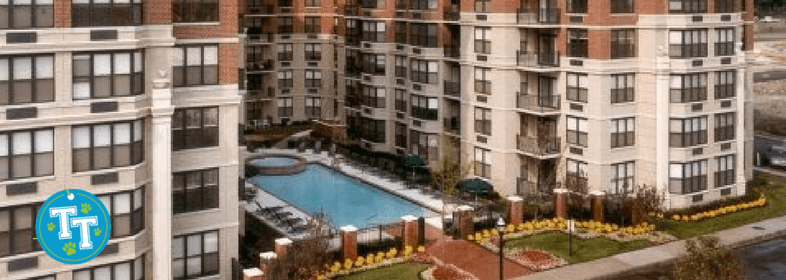 Apartments For Rent Caldwell Nj Craigslist