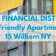 NYC-Financial-District-Pet-Friendly-Apartments-5-William-NY-15-William-Street.png