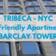 TRIBECA-PET-FRIENDLY-APARTMENTS-BARCLAY-TOWER-1.png