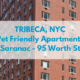 Tribeca-NYC-Pet-Friendly-Apartments-Saranac-95-Worth-Street-1.png