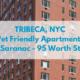 Tribeca-NYC-Pet-Friendly-Apartments-Saranac-95-Worth-Street-1.png