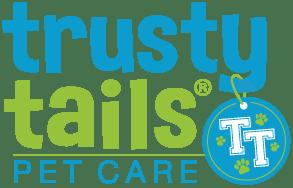 Trusty Tails Pet Care